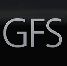 gfs saddles