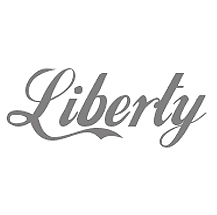 liberty saddles