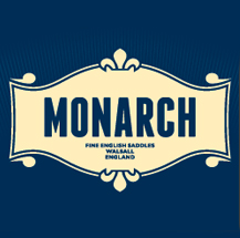 Monarch saddles