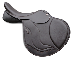 Liberty Performance Saddles | GP, Jump, Dressage & Pony